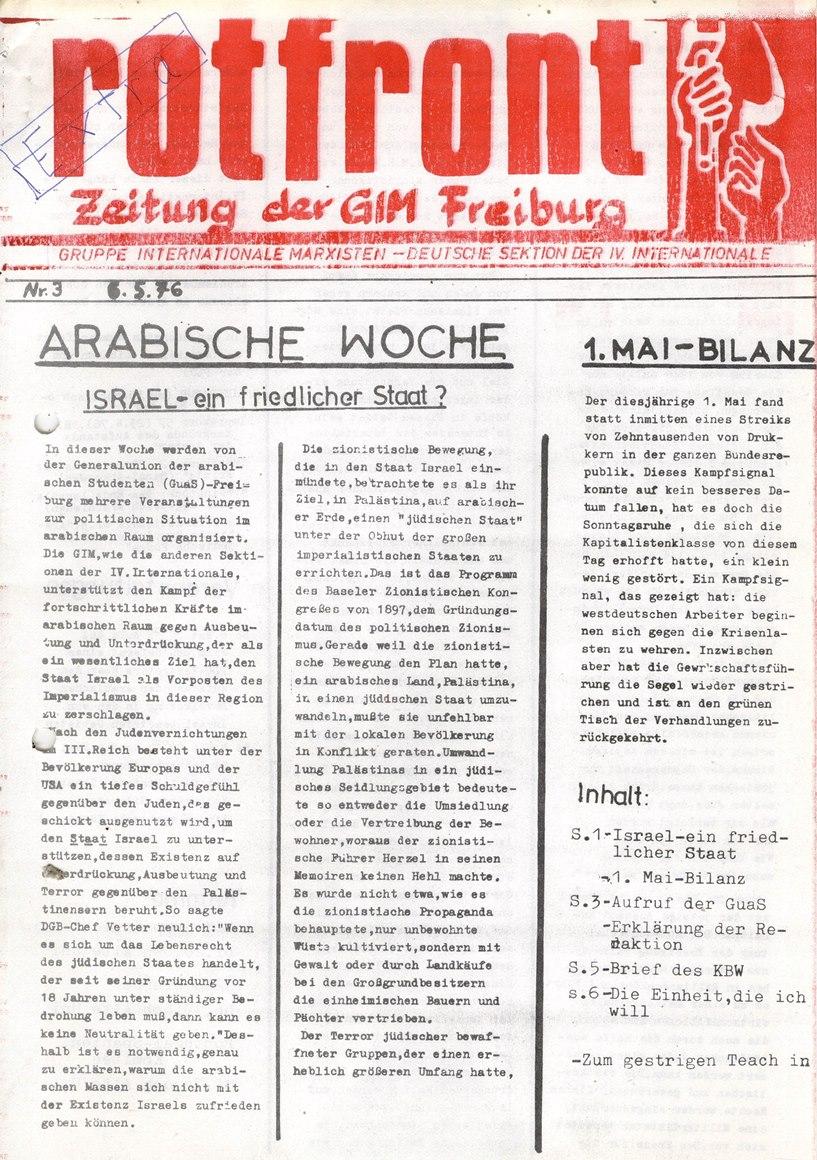 Freiburg_GIM218