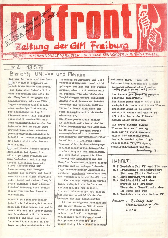 Freiburg_GIM224