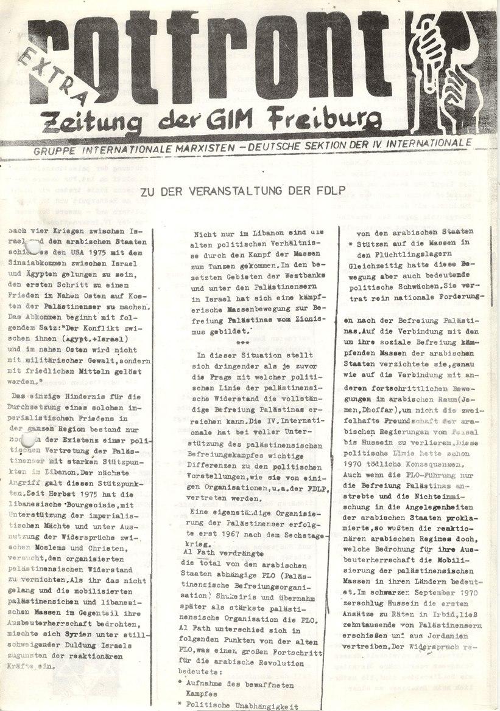 Freiburg_GIM236