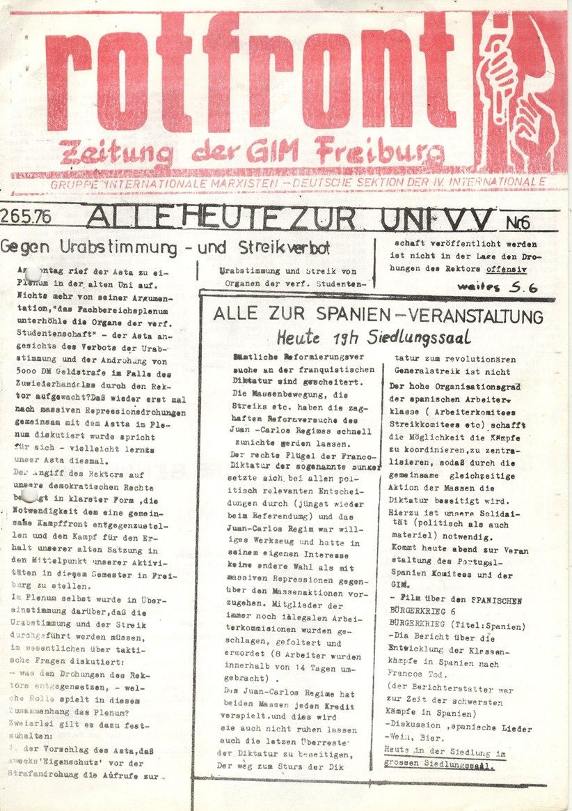 Freiburg_GIM246