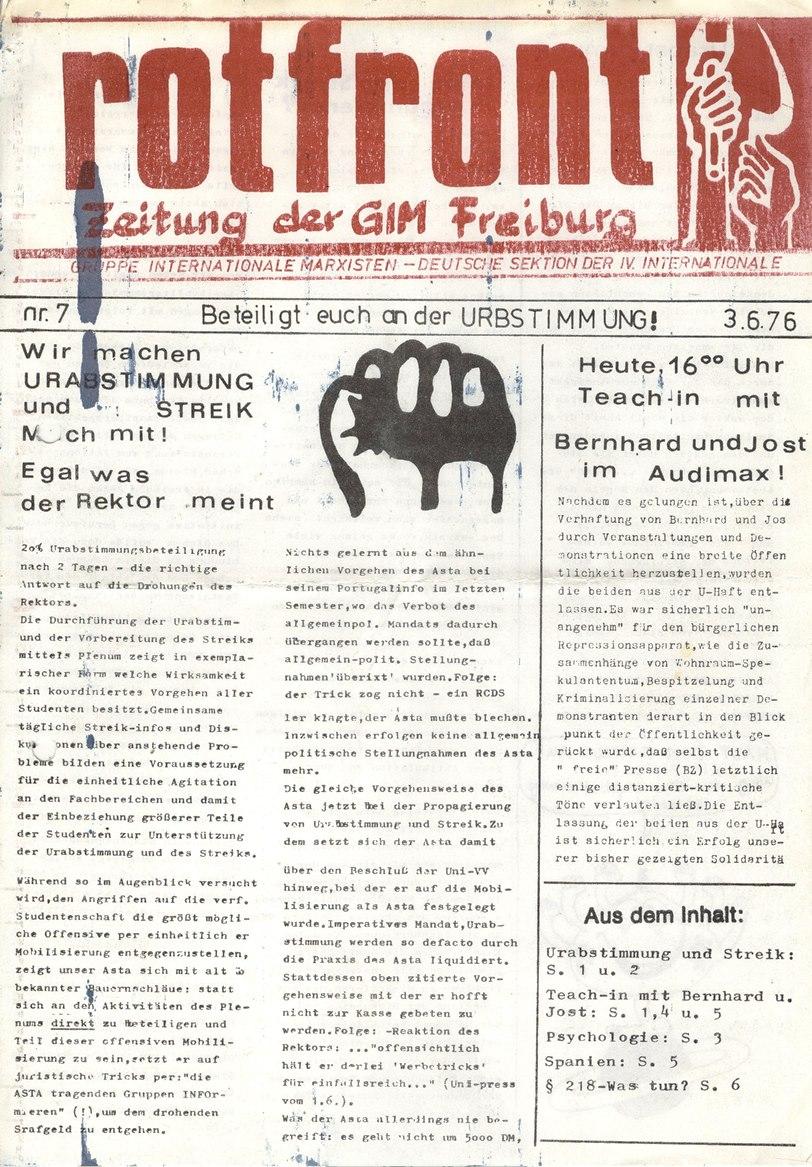 Freiburg_GIM252