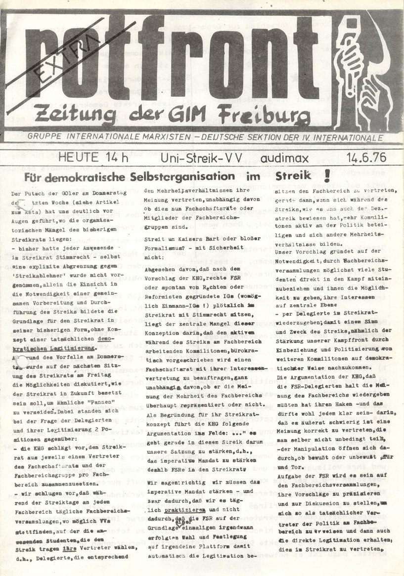 Freiburg_GIM258