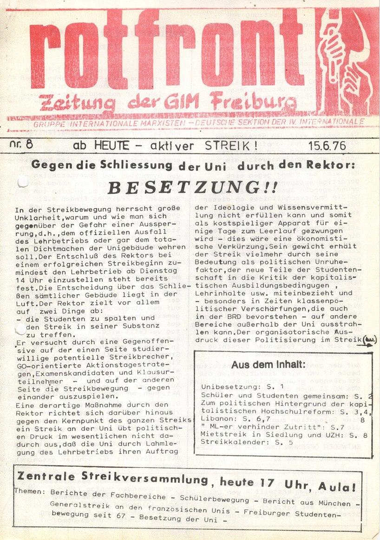 Freiburg_GIM260