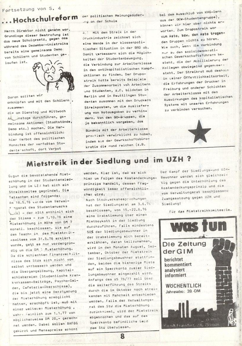 Freiburg_GIM266