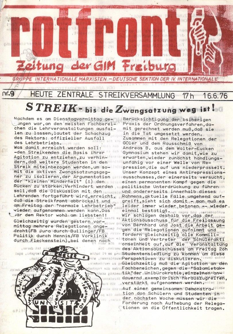 Freiburg_GIM268