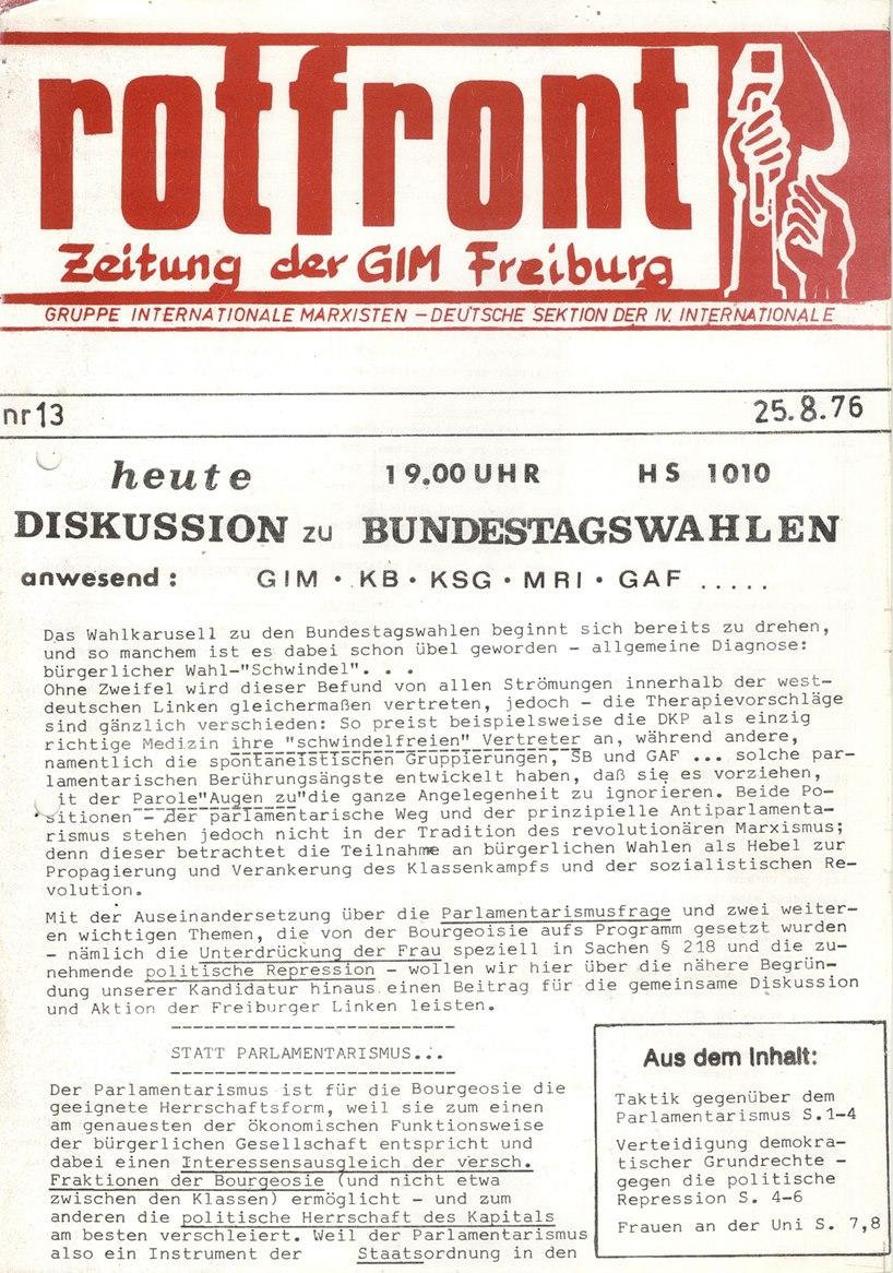 Freiburg_GIM284