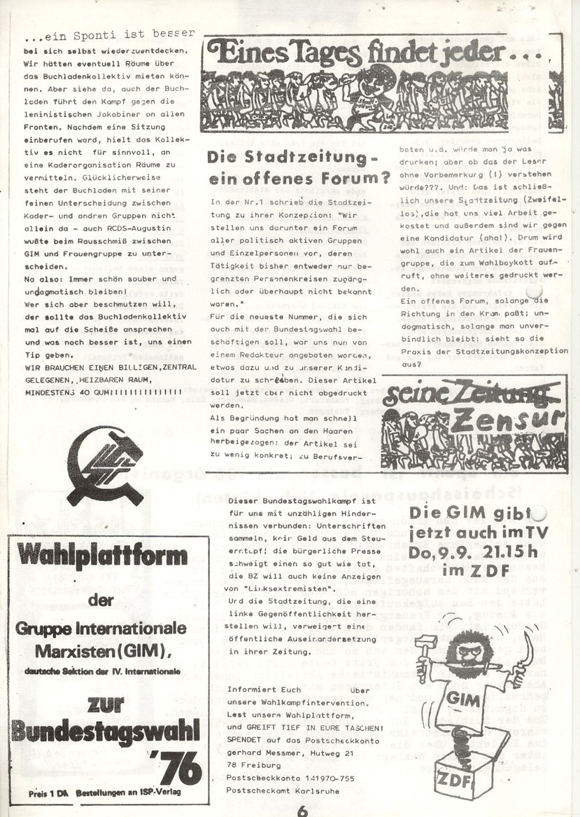 Freiburg_GIM297