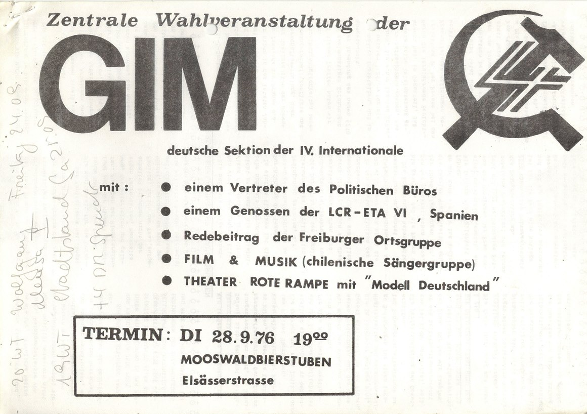 Freiburg_GIM317