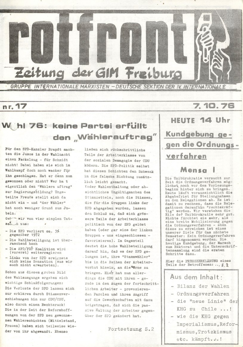 Freiburg_GIM318
