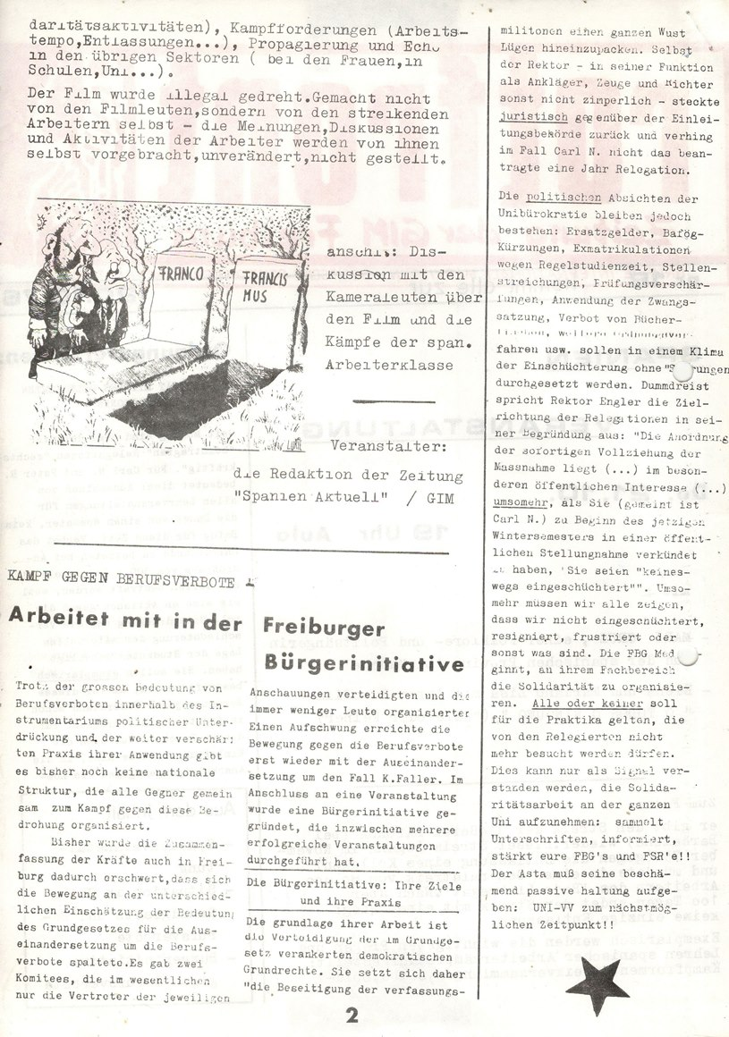 Freiburg_GIM329