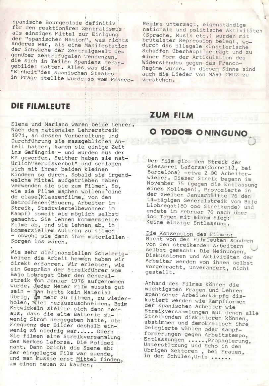 Freiburg_GIM337