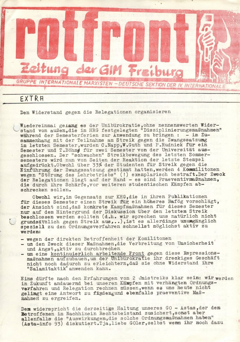 Freiburg_GIM340
