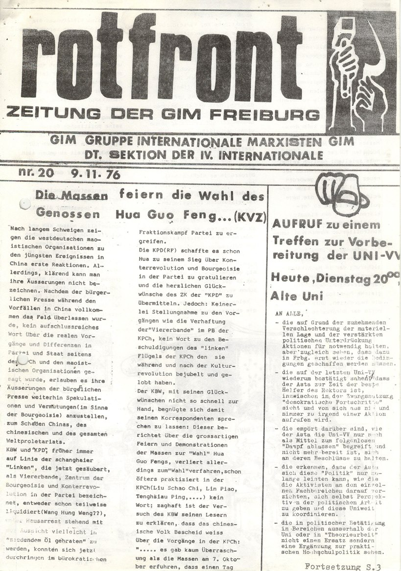 Freiburg_GIM342