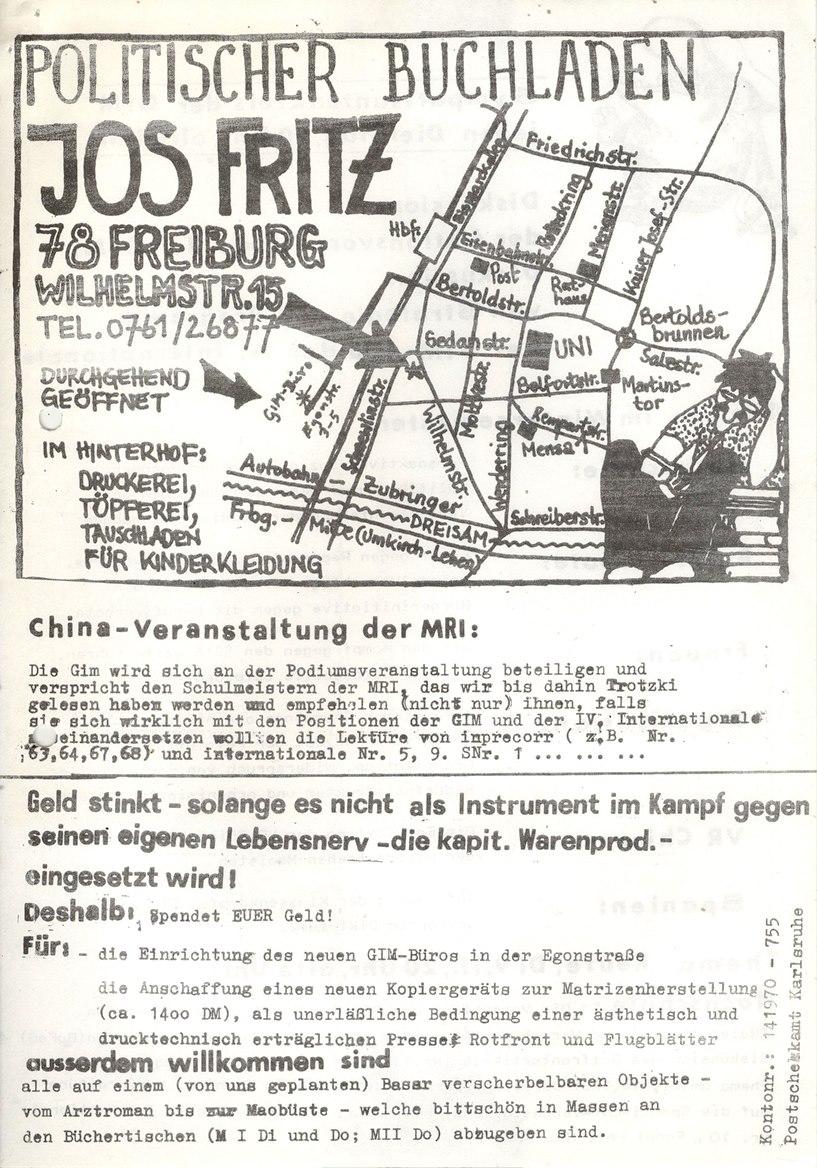 Freiburg_GIM346