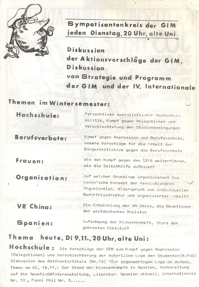 Freiburg_GIM347