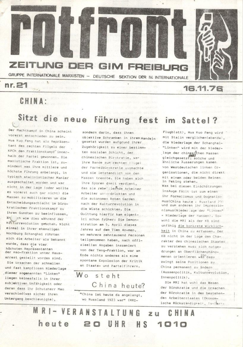 Freiburg_GIM349
