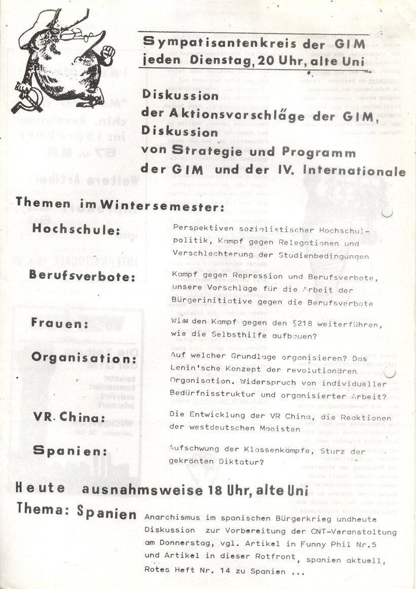 Freiburg_GIM352