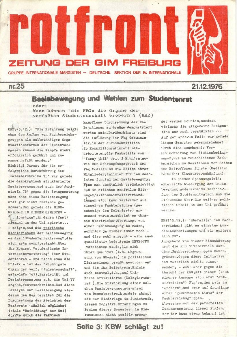 Freiburg_GIM356