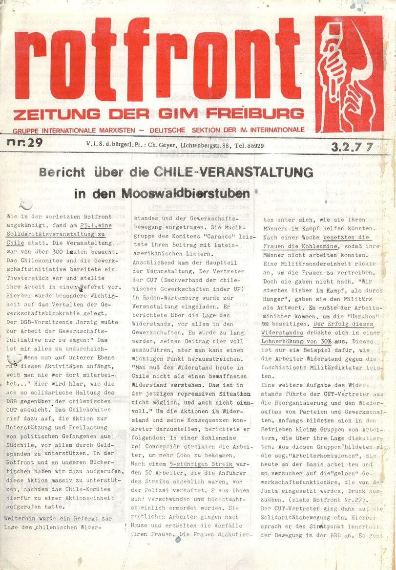 Freiburg_GIM372