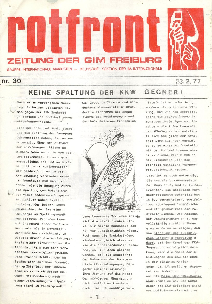 Freiburg_GIM376