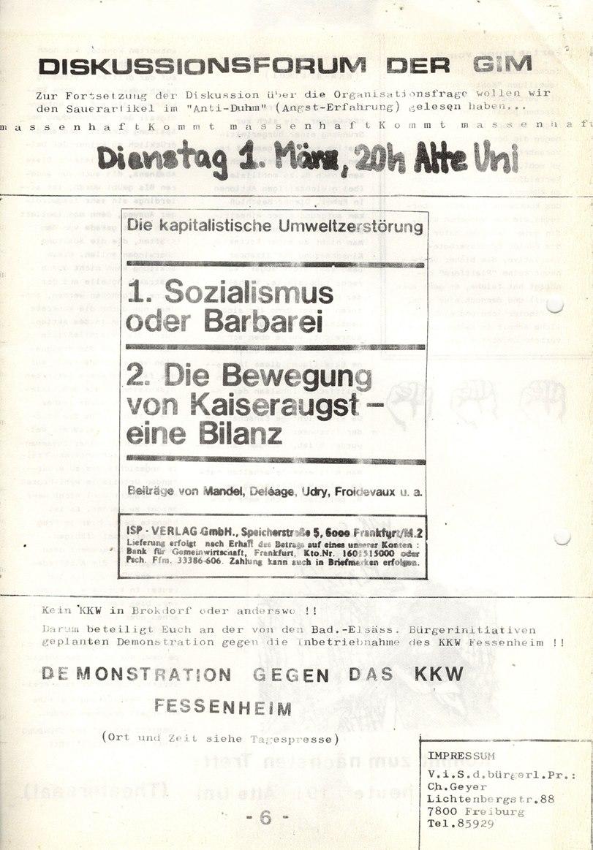 Freiburg_GIM381