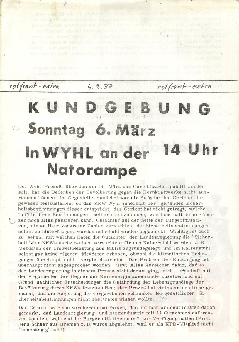 Freiburg_GIM384