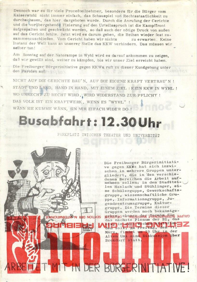 Freiburg_GIM385
