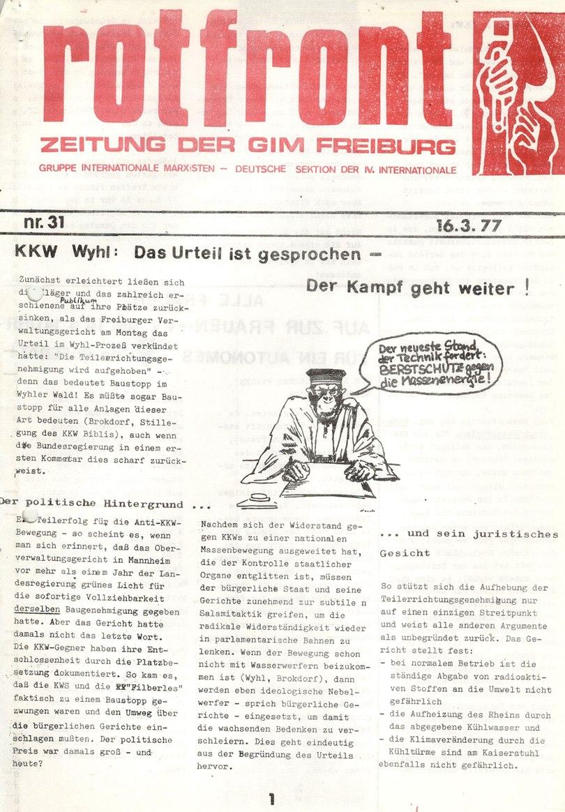 Freiburg_GIM386