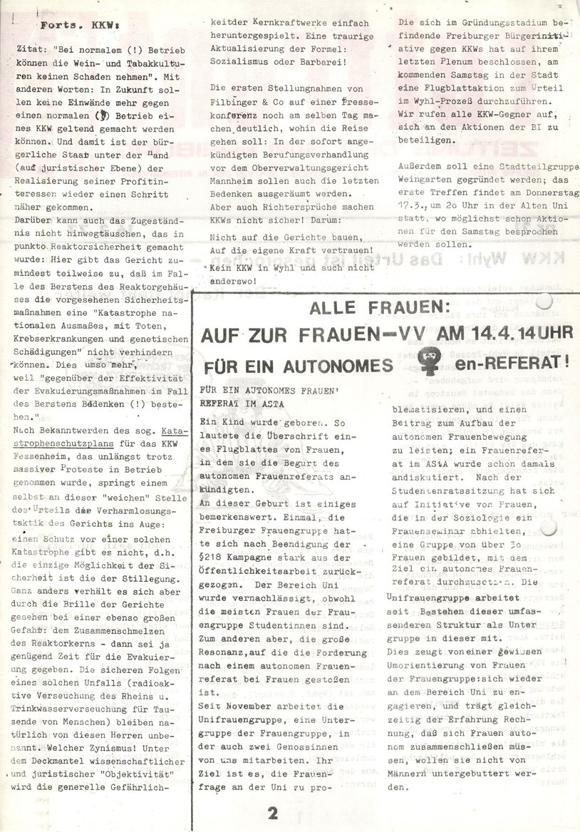 Freiburg_GIM387