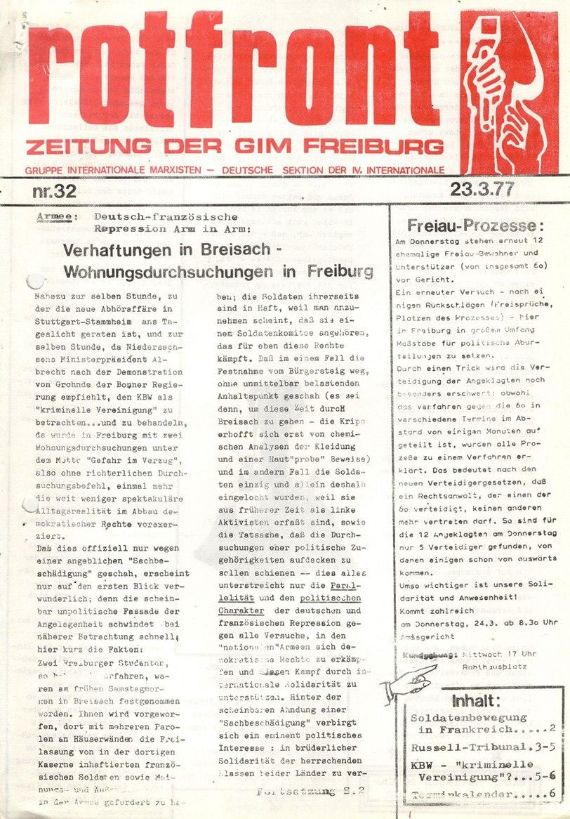 Freiburg_GIM392