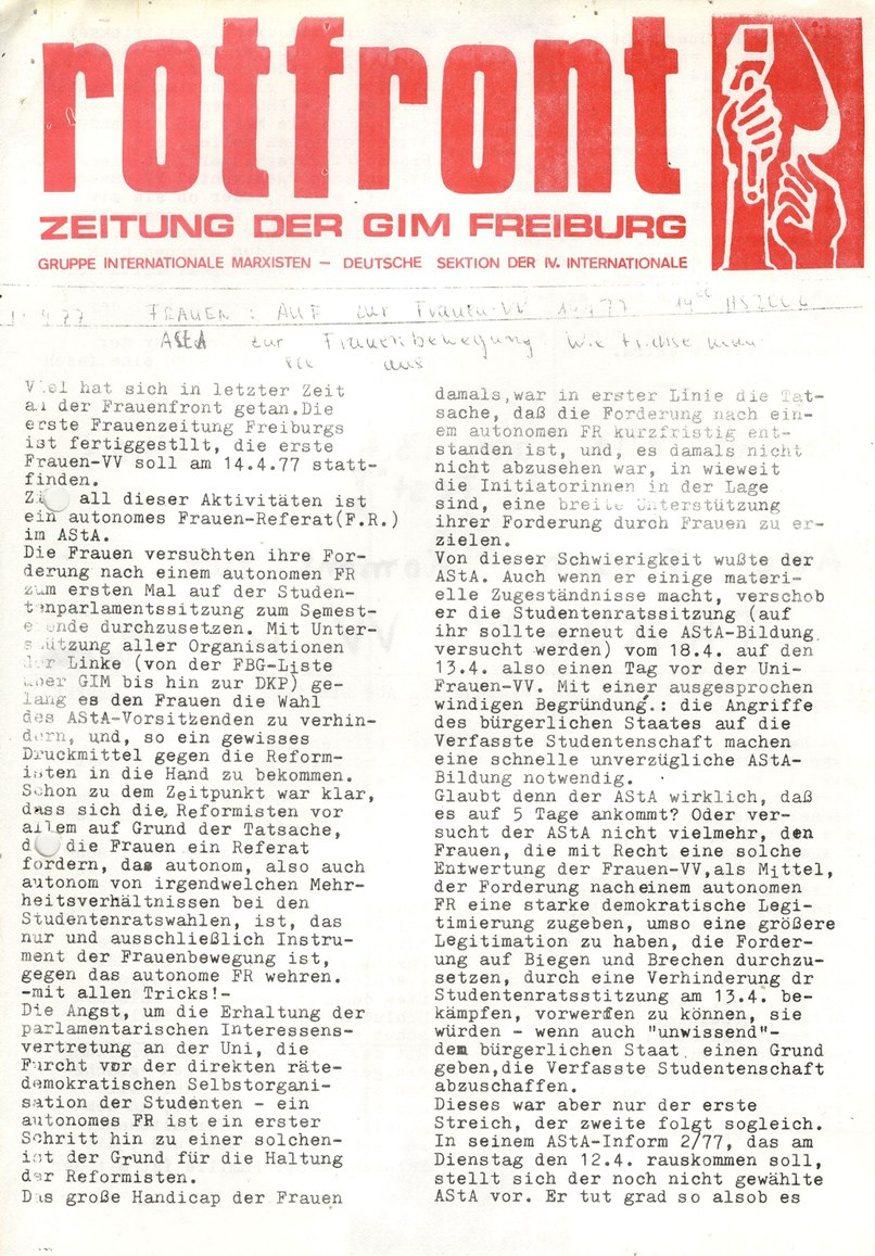 Freiburg_GIM400