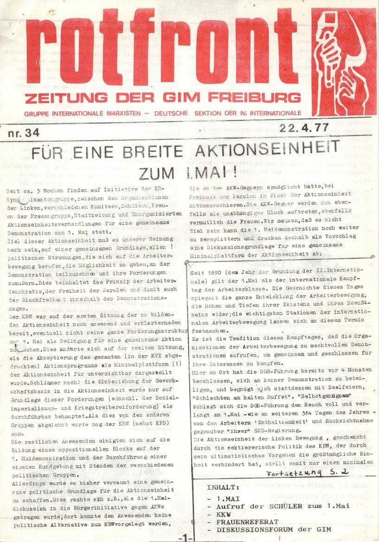 Freiburg_GIM403