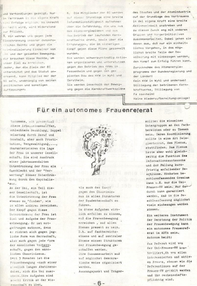 Freiburg_GIM408
