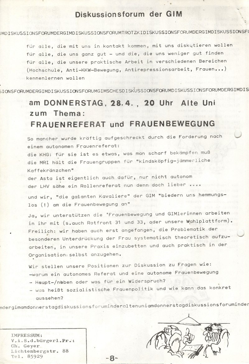 Freiburg_GIM410