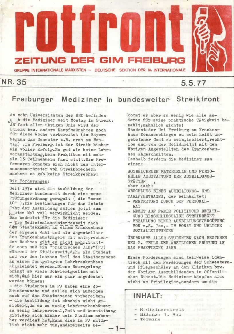 Freiburg_GIM413