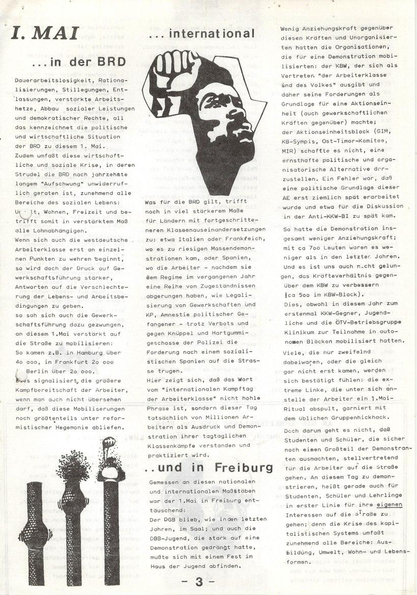 Freiburg_GIM415