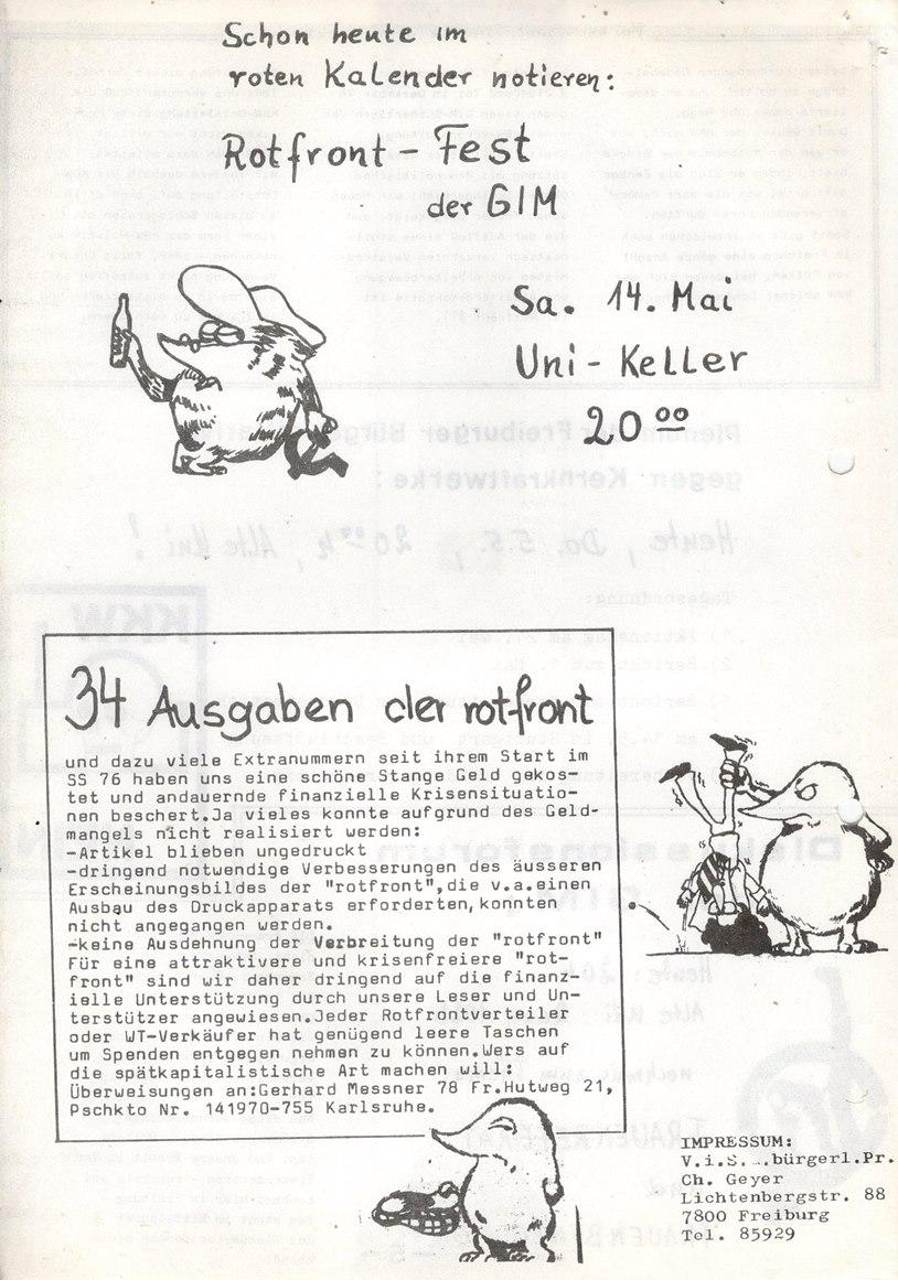 Freiburg_GIM418