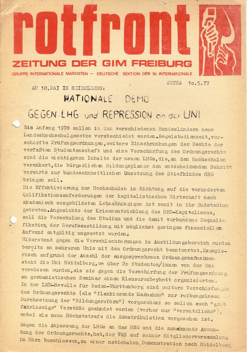 Freiburg_GIM419