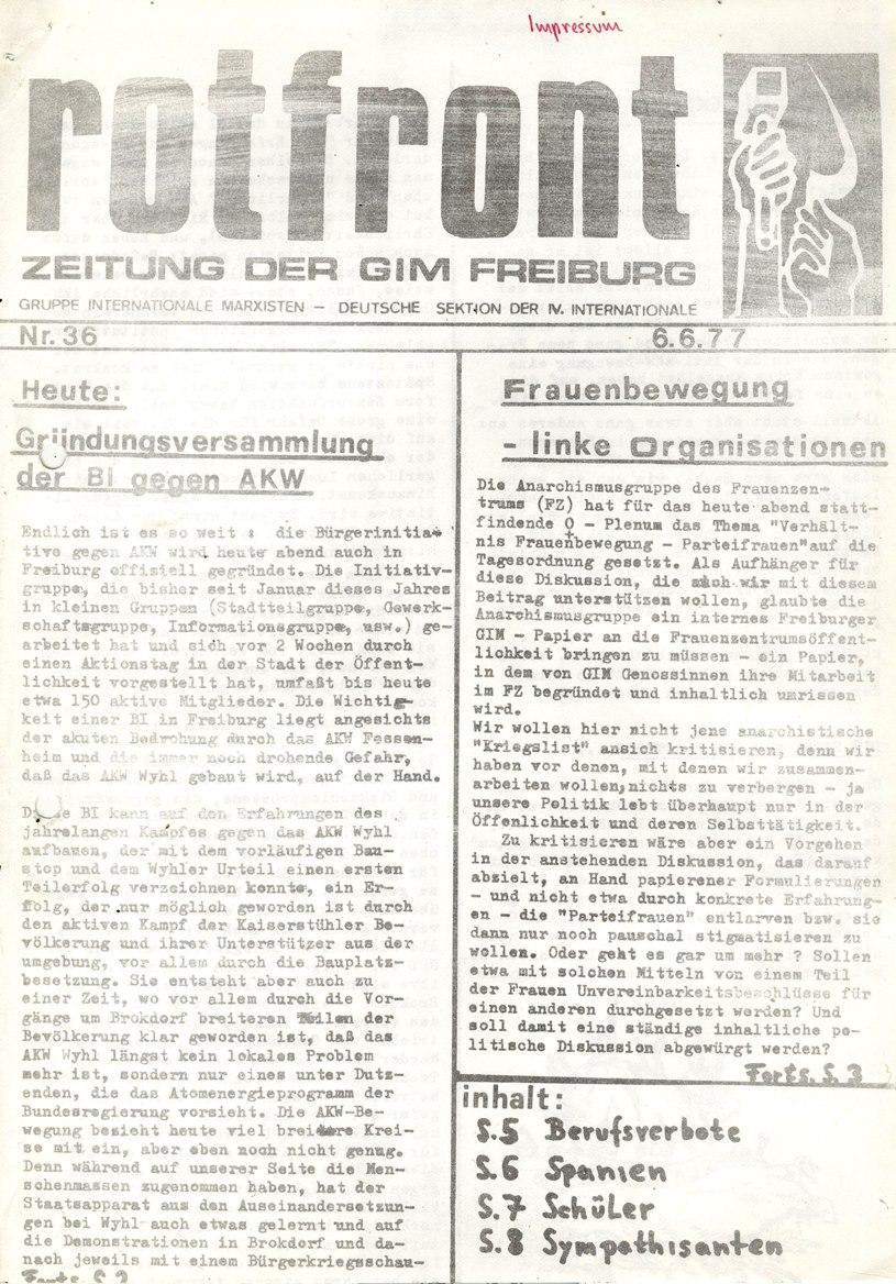 Freiburg_GIM421