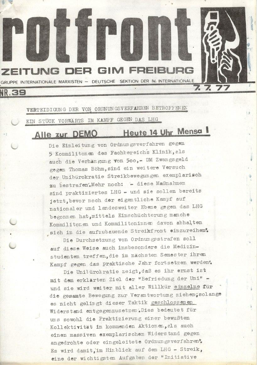 Freiburg_GIM433