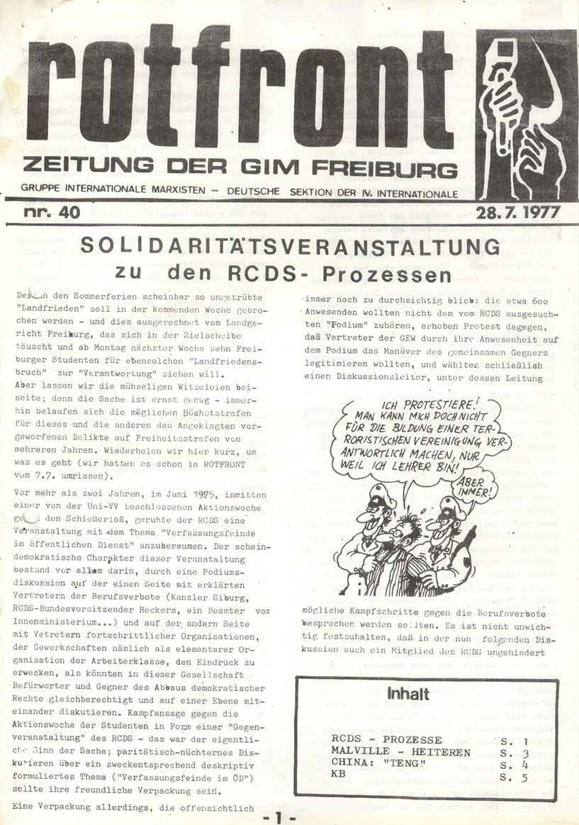Freiburg_GIM439