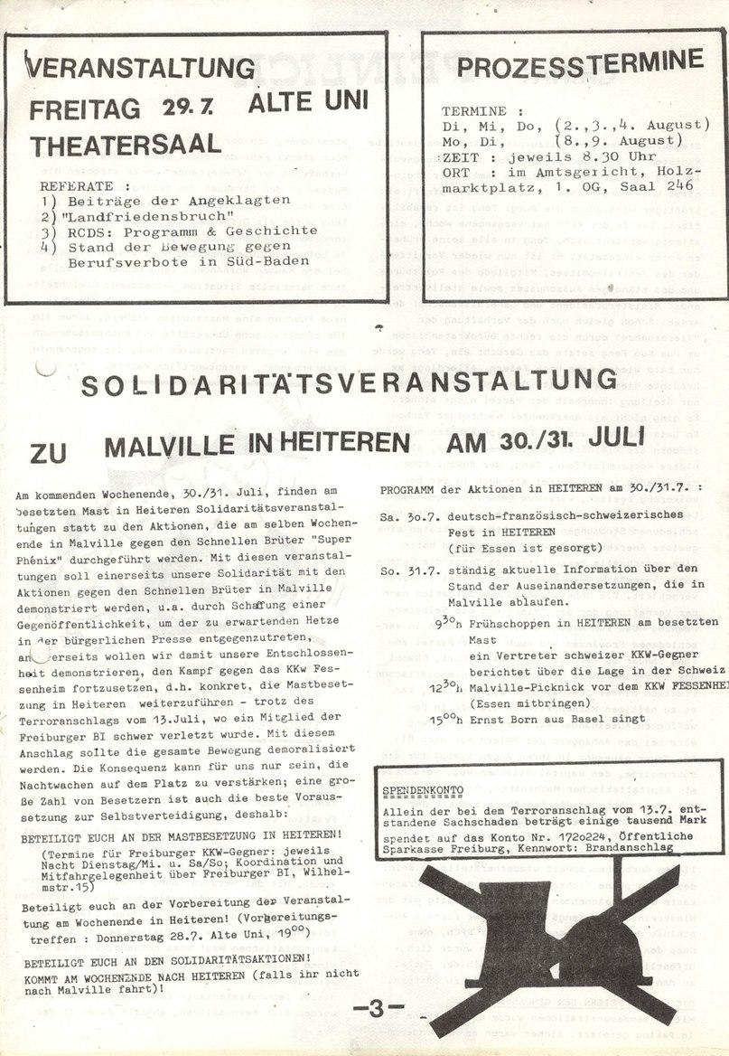 Freiburg_GIM441