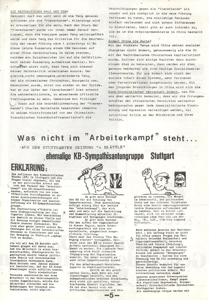 Freiburg_GIM443