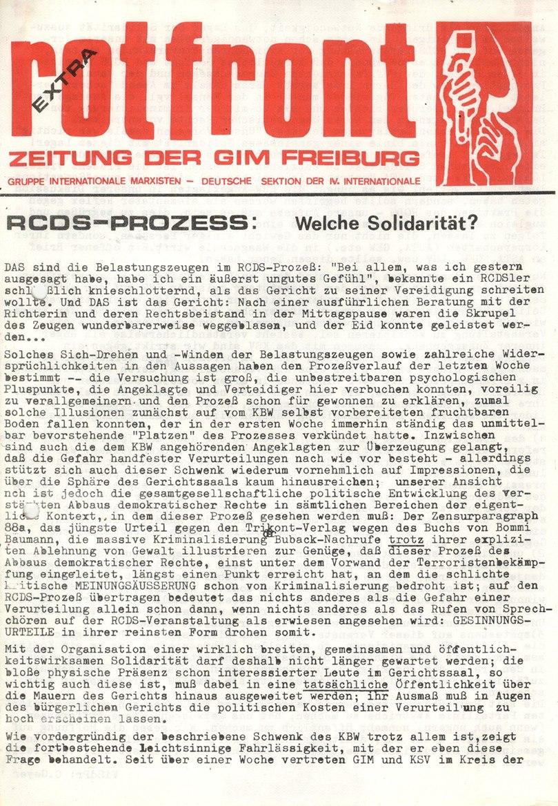 Freiburg_GIM447