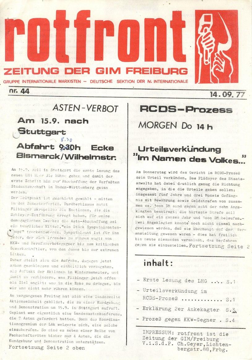 Freiburg_GIM455