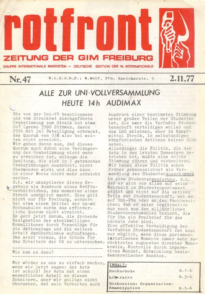 Freiburg_GIM469