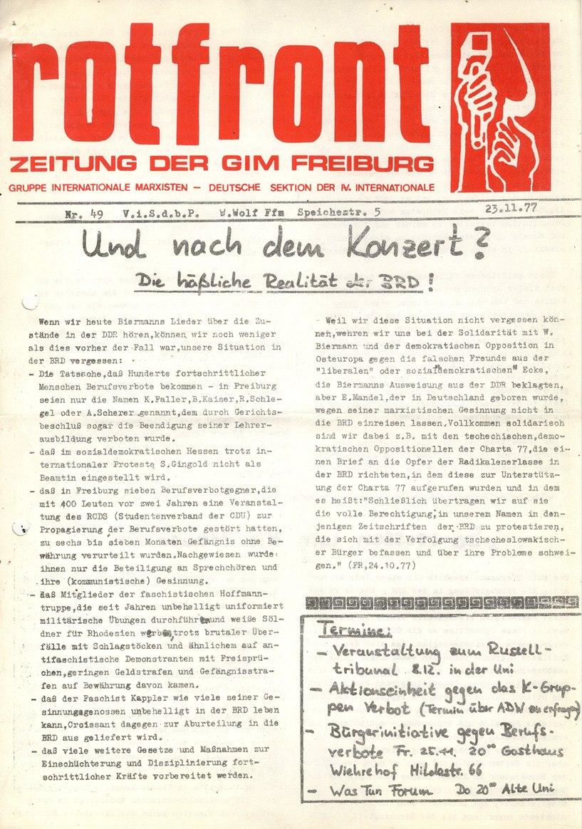 Freiburg_GIM487