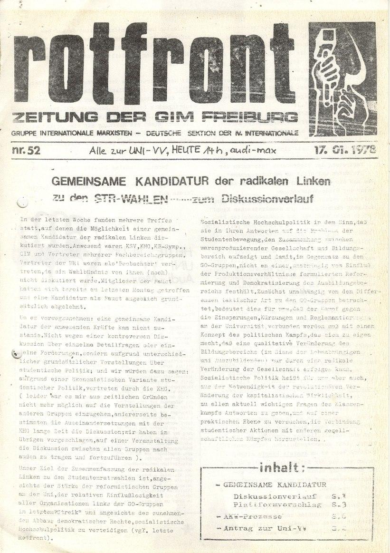 Freiburg_GIM499