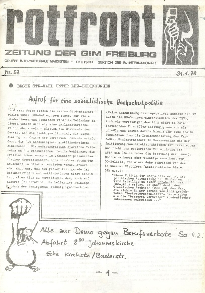 Freiburg_GIM507