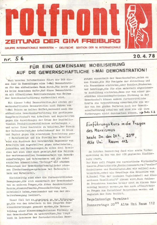 Freiburg_GIM521